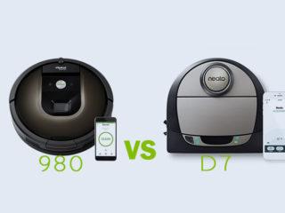 Irobot Roomba 630 Vs 650 Vs 690 Vacuum Advisor