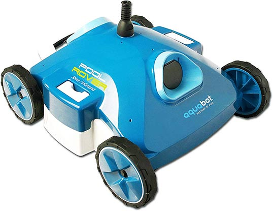 Aquabot Pool Rover S2 40